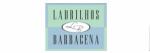 Ladrilhos Barbacena