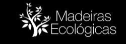 Madeiras Ecológicas