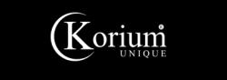 korium